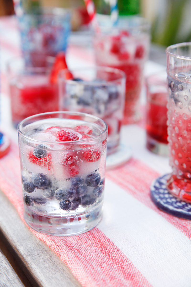 4th-of-July-Cocktails