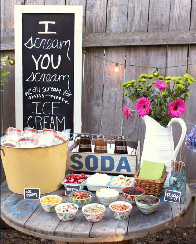 Ice-Cream-Bar