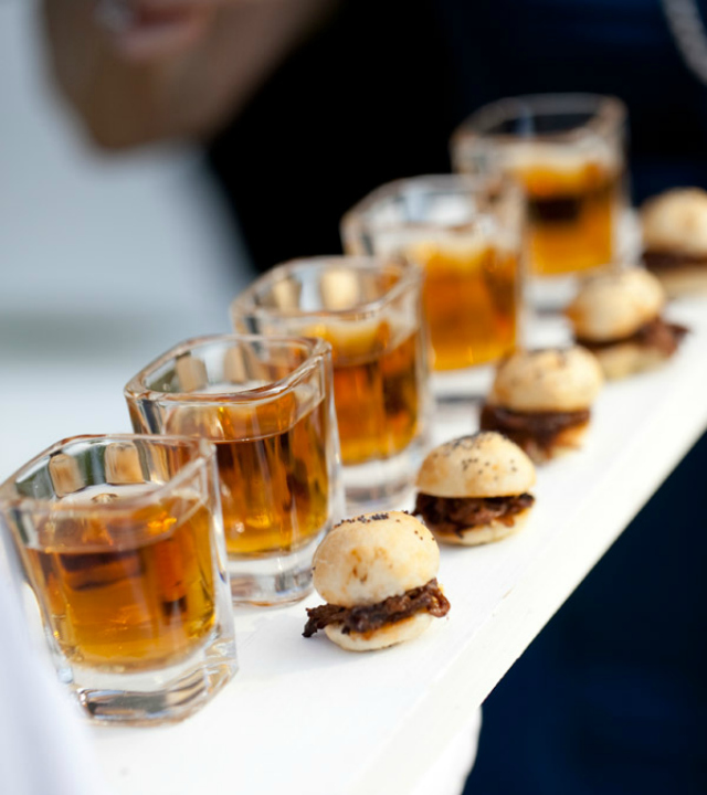 Shortrib-Sliders-With-Bourbon