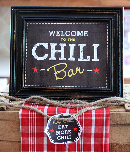 Chili-Party-Free-Printables
